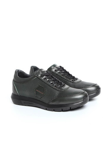 Cacharel Sneakers Yeşil